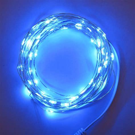 Elemental Led Offers An Alternative To Traditional Led Elemental Led Lights