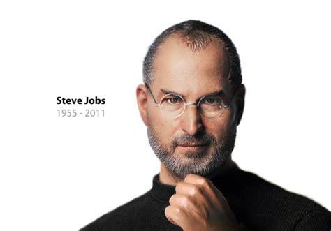 apple wont    stop steve jobs action figure