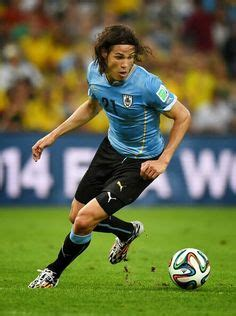 1000 images about cavani on uruguay saints