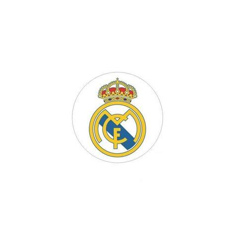 fotos real madrid escudo imagenes de escudo del real madrid affordable imagenes de