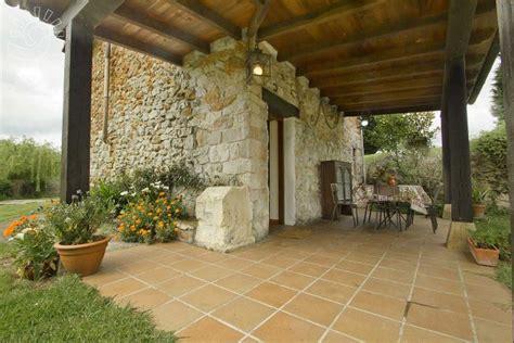 casa el molino casa el molino turismo cantabria