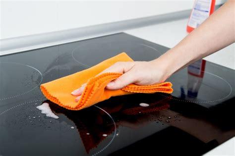 pulire piano cottura induzione how to come usare le piastre a induzione agrodolce