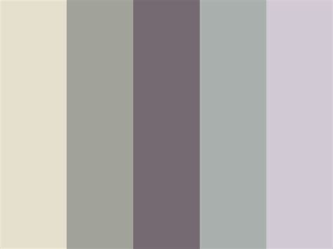gray purple color neutral colors home and colors on pinterest