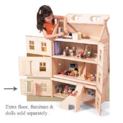dolls house catalogue free woodwork wood doll house plans pdf plans