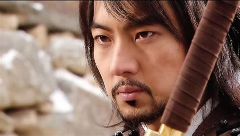 song ilkook  jumong  hd wallpapers   images