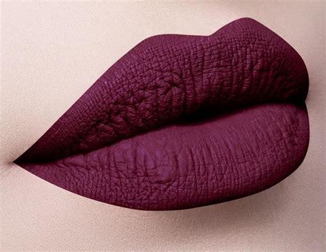 Dose Of Colours Matte Lipstick Matte Liquid Lipstick Promoo matte liquid lipsticks dose of colors