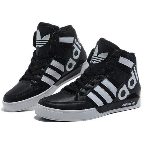 adidas high tops women shoes fashionarrowcom
