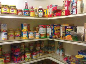 healthy pantry makeover holistic health