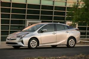 Toyota 2016 Prius What S New With The 2016 Prius New Rochelle Toyota