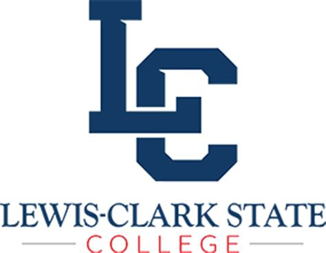 Clark Mba Deadline by Lewis Clark State College Undergraduate Scholarships For