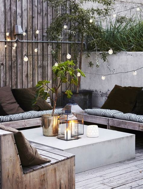 living home outdoors patio furniture best 25 outdoor spaces ideas on backyard