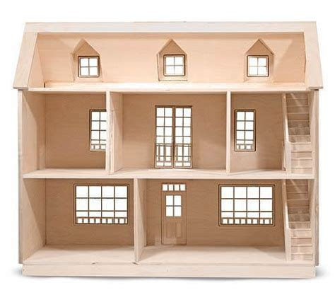 dollhouse designs i m a challenge emily