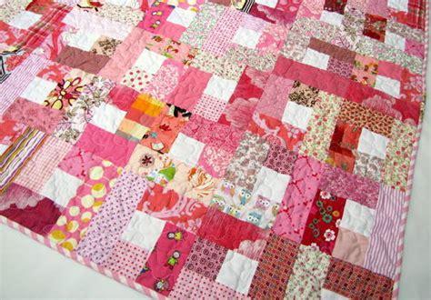 How To Do Patchwork - as principais dicas de patchwork que voc 234 tem de saber