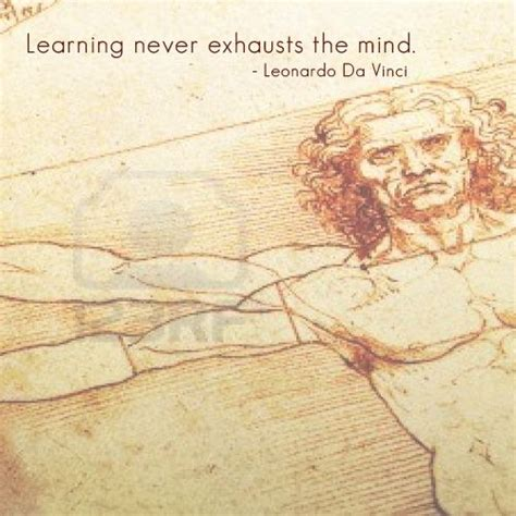 leonardo da vinci biography education 16 best images about world wealth network weekly quotes on