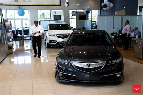 best acura of pembroke pines 77 for cars and vehicles with acura of pembroke pines car design nice acura pembroke pines 87 as companion car choices with acura pembroke pines car design