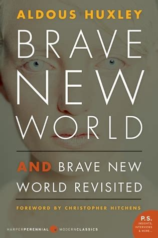 sparknotes themes brave new world brave new world summary and analysis like sparknotes