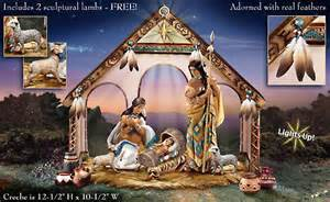 Native american christmas traditions a quot native american style