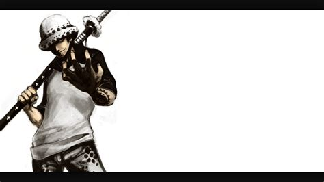 wallpaper android trafalgar law one piece law wallpapers wallpaper cave