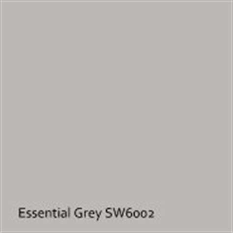 sherwin williams essential gray i married a tree hugger splash of color
