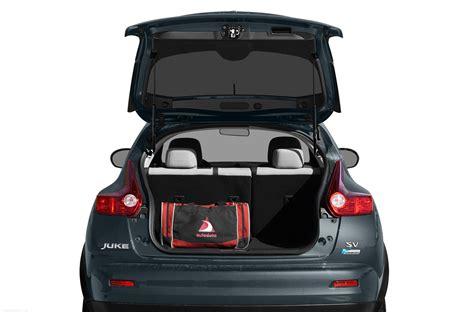 nissan juke interior trunk nissan juke interior trunk www pixshark com images