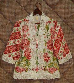 Rok N Bolero Batik Rok N Bolero Batik Kirana Penj Murah batik n tenun on batik dress batik blazer and