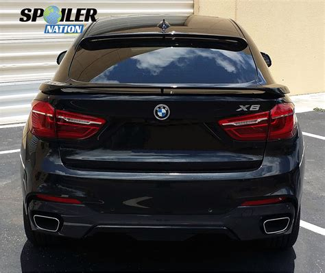 Bmw Number by Bmw Vehicle Identification Number Html Autos Post