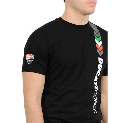 T Shirt Ducati 4 by Ducati T Shirt Ducati Desmo Print Buy And Offers On Motardinn