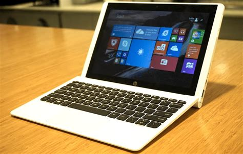 hp pavilion x2 hp pavilion x2 hybrid incredibly affordable