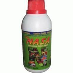 Pupuk Organik Magicgro G1 5 Liter tips merawat bibit tanaman agar selalu sehat dan cepat