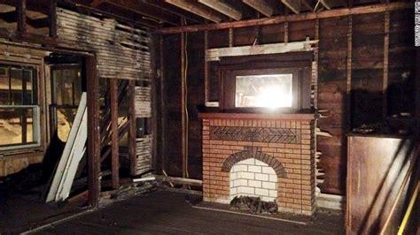 100 home repair grants buffalo ny buffalo u0027s 1