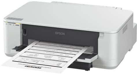 epson k200 monochrome printe end 12 19 2017 1 15 pm myt