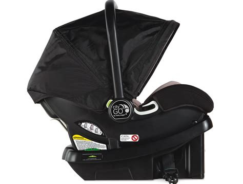 baby jogger infant car seat base baby jogger city go infant car seat black