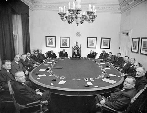 Government Cabinet by Cabinet Conclusions Library And Archives Canada