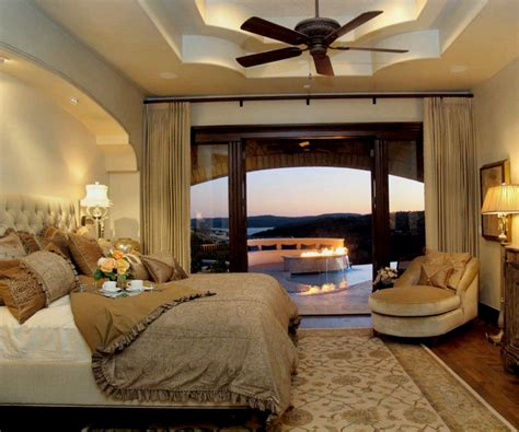 beautiful contemporary bedrooms beautiful modern bedrooms for couples home combo