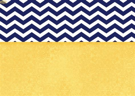 cute navy pattern navy chevron the cutest blog on the block