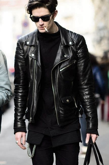 Indulge In This Autumns Must The Leather Jacket At Miss Selfridge Dorothy Perkins s fall looks 4 must jackets style s