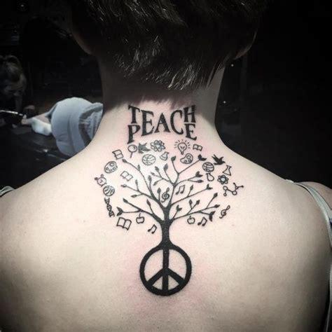 12 tatouages incroyables pour les personnes spirituelles