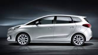 Who Makes Kia Automobiles Kia Cars 2013 Models In Canada Picture Shoots Cars