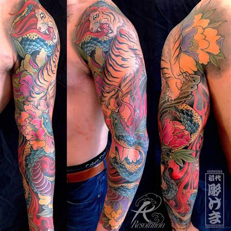 tattoo inspiration reddit https www reddit com r tattoo misc tattoos