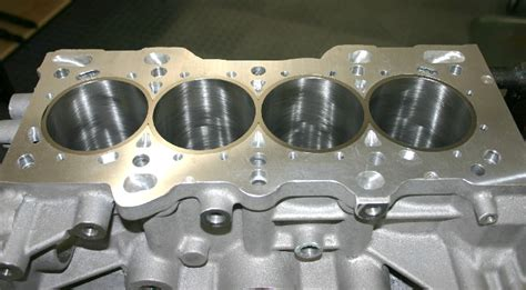 Gasket Silinder Blok Atau Packing Blok Honda Tiger engine deck plate engine free engine image for user manual