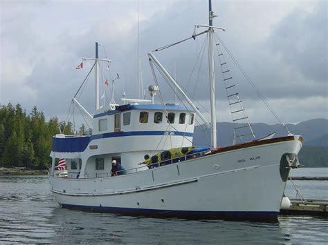 underwater sealant for boats blog boat secret waterproofing wooden boat