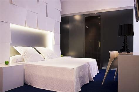 chambre d hotel design chambre d hotel design