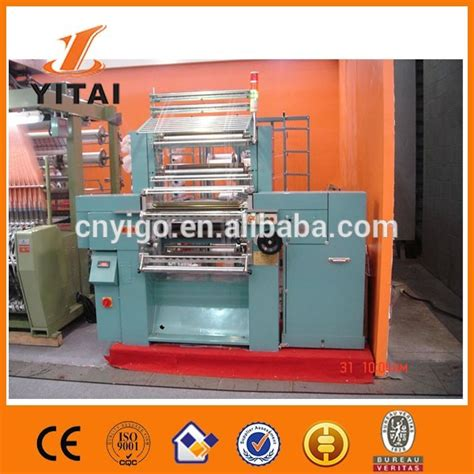 cheap knitting machines for sale list manufacturers of knitting machines buy