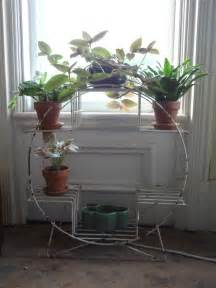 veranellies magical plant stands