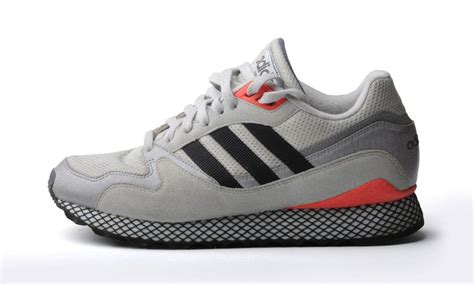 Sepatu Nike Eminem adidas spezial launch proper magazine