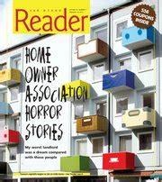 hoa horror stories home owner association horror stories san diego reader