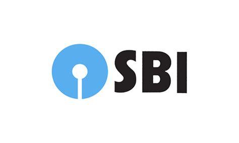 sbi house renovation loan sbi housing loan singapore investorsg