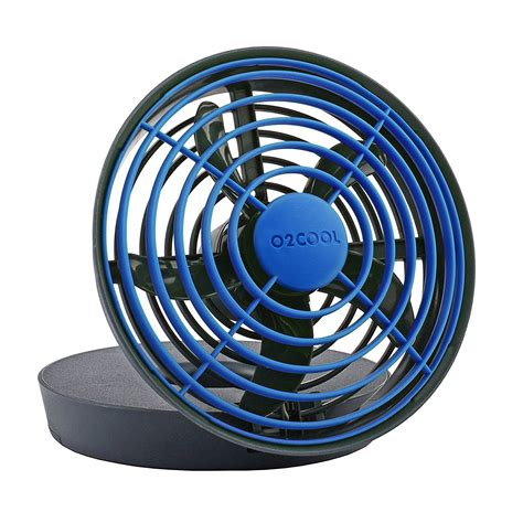 roadpro rp8000 12 volt battery operated 10 portable fan battery powered fan battery powered portable fan medium