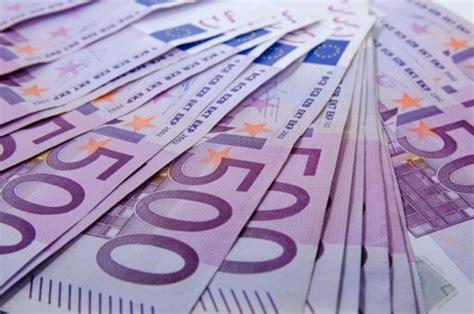 rating banche svizzere paradisi fiscali europei non accettano pi 249 banconote 500