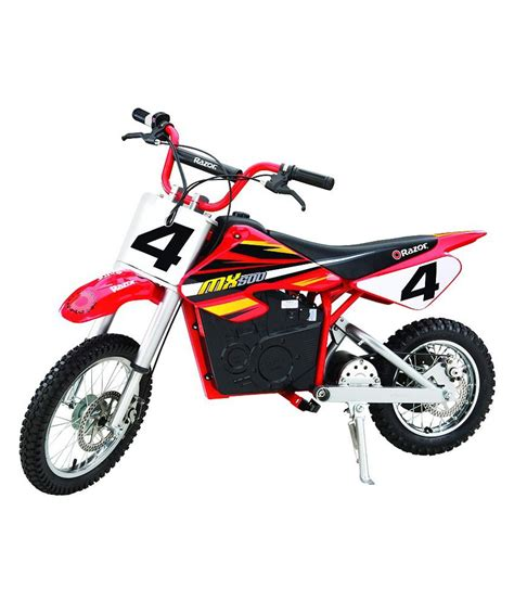 razor electric motocross bike razor electric motocross bike buy at best